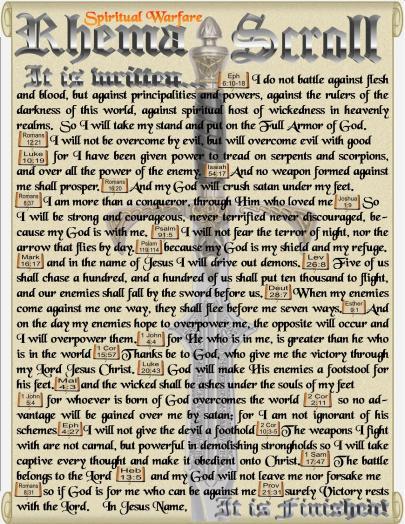 spiritual_warfare_rhema_scroll