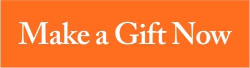 make_a_gift